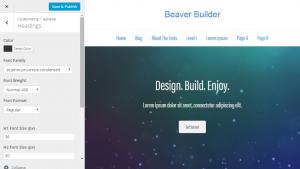 bb-customize-headings