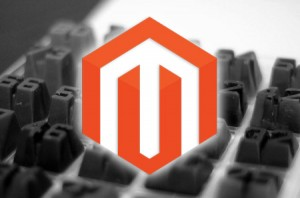 Magento Order Numbers